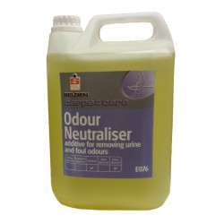 Selden Odour Neutraliser - 5L