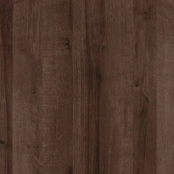 Lava Oak