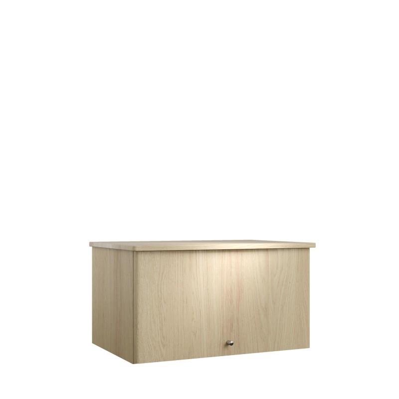 """Cara Collection 30"""" Top Box"""
