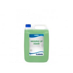 Washing Up Liquid 15% - 5L