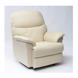 Lars Rise and Recline Chair...