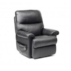 Borg Rise & Recline Chair -...
