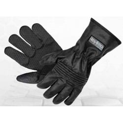 HexArmor Hercules 3041 3 Layer Full Needle and Cut Protection Gauntlets 4522
