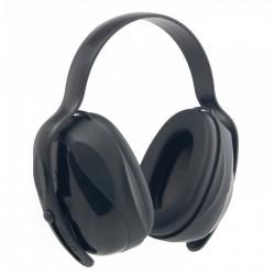 Moldex Z2 Earmuffs - SNR 28