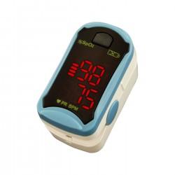 C19 Finger Tip Pulse Oximeter