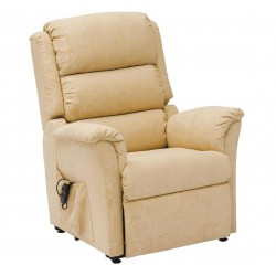 Nevada Rise & Recline Chair...