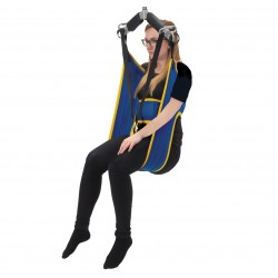 Casa Dress Sling