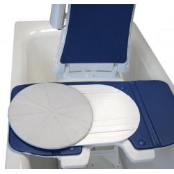 Vitaturn L Bathlift...