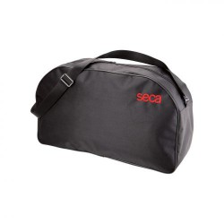 Seca 413 Carry Case for 384...