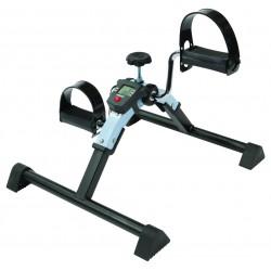 Aqua Pedal Exerciser with...