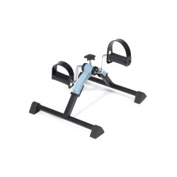Aqua Pedal Exerciser