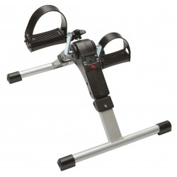Pedal Exerciser With...