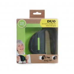 Duo Clip On Handle