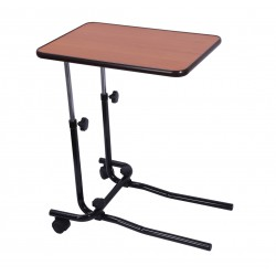Over Bed / Chair Table