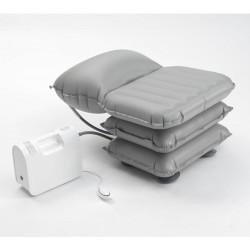 Inflatable Bathlift