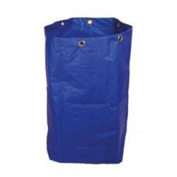 Structocart Vinyl Bag for...