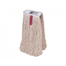 Twine Yarn Kentucky Mop