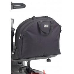 Backpack Scooter Bag