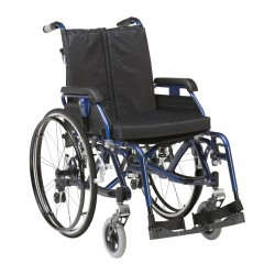 K - Chair Wheelchair
