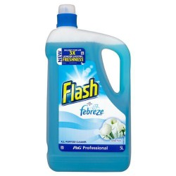 Flash All-Purpose Cleaner...