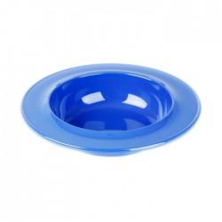 Find Dining Bowl
