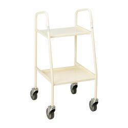 Walsall Trolley
