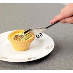 Knork Knife & Fork Combination
