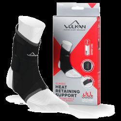 Vulkan Classic Ankle Brace
