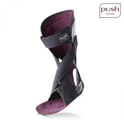 PUSH Ortho Ankle Foot...
