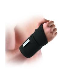 Vulkan AirXtend Wrist Support