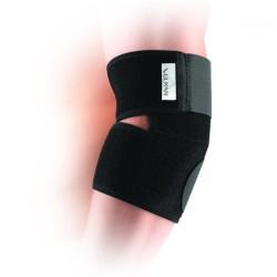 Vulkan AirXtend Elbow Support