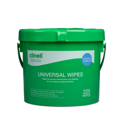 Clinell Universal Bucket 225