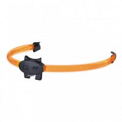 JSP VisLite EVO Orange LED...