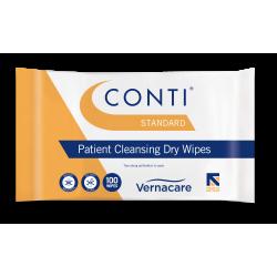 Conti Standard Dry Wipe Large