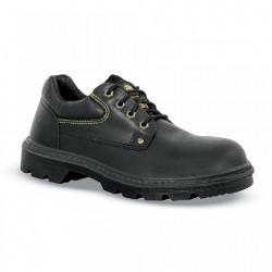 Aimont Ireland S3 Steel-toe...