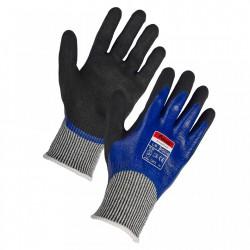 Pawa PG510 Anti-Cut Gloves