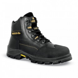 Aimont Revenger S3 Safety Boot