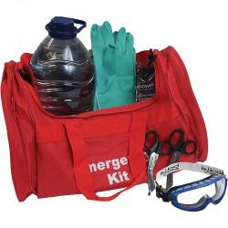 Decontamination Kit for...