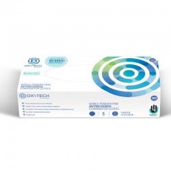 Oxytech Antimicrobial...