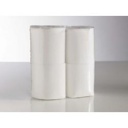 Toilet Roll 200 Sheet 9x4...