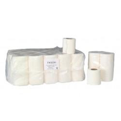 Toilet Roll - 2ply - White