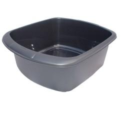 Bison Mop Bucket, Wringer &...