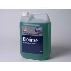 Biorinse