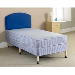Horden Contract Divan Bed