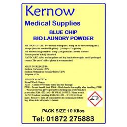 Washing Powder - Biological...