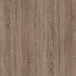 Truffle Oak