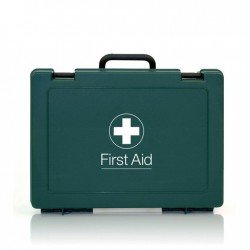 Workplace First Aid Kit 1-10