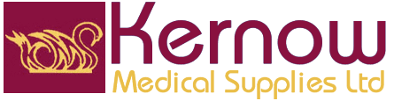 Kernow Medical Supplies